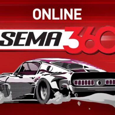 SEMA360