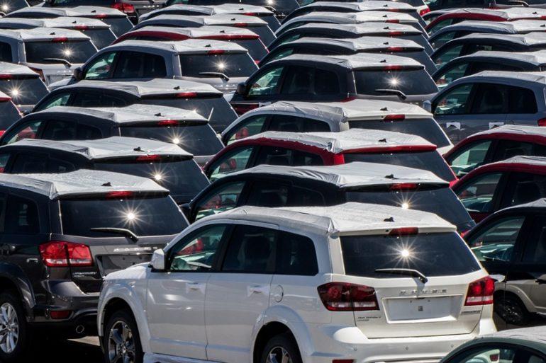 financieras venta de autos
