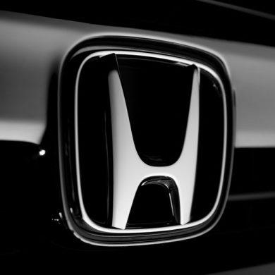 Honda Accord low res 29