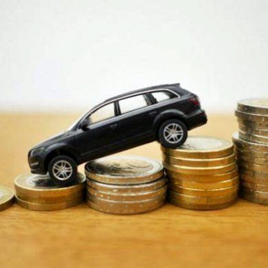 venta de autos 2021