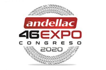 ExpoCongreso Andellac