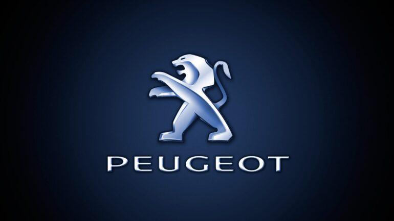 Peugeot México