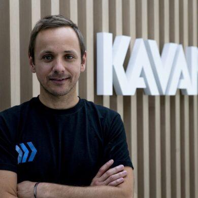 Director general Kavak México
