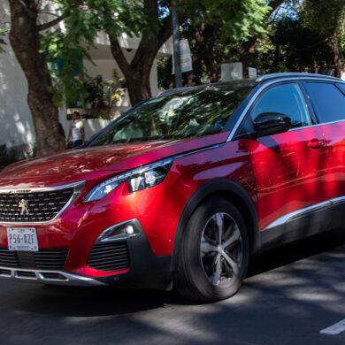 Peugeot, Stellantis