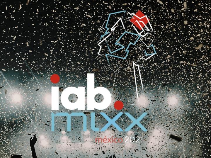 Premios IAB Mixx 2021