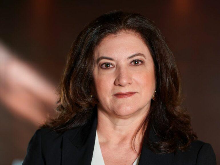Luz Elena del Castillo