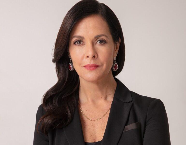 Claudia Márquez